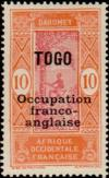 Colnect-890-775-Stamp-of-Dahomey-in-1913-overloaded.jpg
