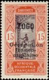 Colnect-890-776-Stamp-of-Dahomey-in-1913-overloaded.jpg