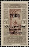 Colnect-890-777-Stamp-of-Dahomey-in-1913-overloaded.jpg