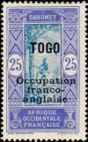 Colnect-890-778-Stamp-of-Dahomey-in-1913-overloaded.jpg
