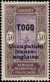 Colnect-890-779-Stamp-of-Dahomey-in-1913-overloaded.jpg