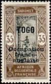 Colnect-890-780-Stamp-of-Dahomey-in-1913-overloaded.jpg