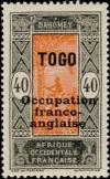 Colnect-890-781-Stamp-of-Dahomey-in-1913-overloaded.jpg