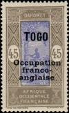 Colnect-890-782-Stamp-of-Dahomey-in-1913-overloaded.jpg