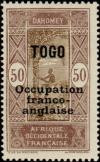 Colnect-890-783-Stamp-of-Dahomey-in-1913-overloaded.jpg