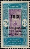 Colnect-890-784-Stamp-of-Dahomey-in-1913-overloaded.jpg
