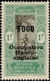 Colnect-890-785-Stamp-of-Dahomey-in-1913-overloaded.jpg