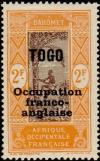 Colnect-890-786-Stamp-of-Dahomey-in-1913-overloaded.jpg