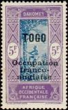 Colnect-890-787-Stamp-of-Dahomey-in-1913-overloaded.jpg