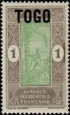 Colnect-890-788-Stamp-of-Dahomey-in-1913-overloaded.jpg