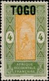 Colnect-890-790-Stamp-of-Dahomey-in-1913-overloaded.jpg