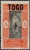 Colnect-890-791-Stamp-of-Dahomey-in-1913-overloaded.jpg