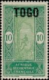 Colnect-890-792-Stamp-of-Dahomey-in-1913-overloaded.jpg