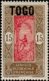 Colnect-890-793-Stamp-of-Dahomey-in-1913-overloaded.jpg