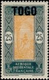 Colnect-890-795-Stamp-of-Dahomey-in-1913-overloaded.jpg