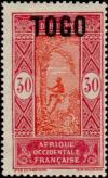 Colnect-890-796-Stamp-of-Dahomey-in-1913-overloaded.jpg