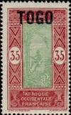 Colnect-890-797-Stamp-of-Dahomey-in-1913-overloaded.jpg