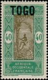 Colnect-890-798-Stamp-of-Dahomey-in-1913-overloaded.jpg