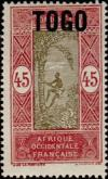 Colnect-890-799-Stamp-of-Dahomey-in-1913-overloaded.jpg
