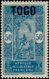 Colnect-890-800-Stamp-of-Dahomey-in-1913-overloaded.jpg