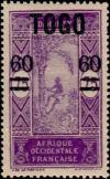 Colnect-890-801-Stamp-of-Dahomey-in-1913-overloaded.jpg