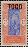 Colnect-890-802-Stamp-of-Dahomey-in-1913-overloaded.jpg