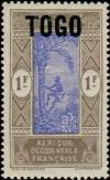 Colnect-890-803-Stamp-of-Dahomey-in-1913-overloaded.jpg