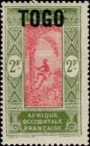 Colnect-890-804-Stamp-of-Dahomey-in-1913-overloaded.jpg