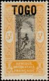 Colnect-890-805-Stamp-of-Dahomey-in-1913-overloaded.jpg