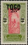 Colnect-890-807-Stamp-of-Dahomey-in-1921-overloaded.jpg