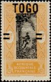 Colnect-890-808-Stamp-of-Dahomey-in-1921-overloaded.jpg