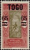 Colnect-890-809-Stamp-of-Dahomey-in-1921-overloaded.jpg