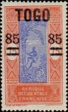 Colnect-890-810-Stamp-of-Dahomey-in-1921-overloaded.jpg