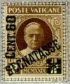 Colnect-152-052-Portrait-of-Pope-Pius-XI.jpg