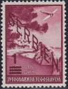 Colnect-2186-399-Yugoslavian-Airmail-Overprint-New-Value.jpg