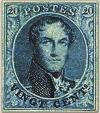 Colnect-679-657-King-Leopold-I-Medaillon---Wm2---normal-thick-paper.jpg