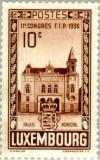 Colnect-133-568-International-Federation-of-Philately.jpg
