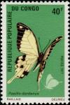 Colnect-2150-600-African-Swallowtail-Papilio-dardanus.jpg