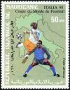 Colnect-3498-395-Football-World-Cup---Italy.jpg