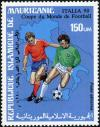 Colnect-3498-399-Football-World-Cup---Italy.jpg