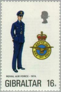 Colnect-120-222-Royal-Air-Force-1974.jpg