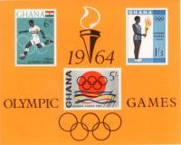 Colnect-2254-613-Football-Torchbearer-Flags.jpg