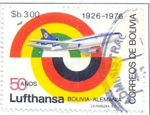 Colnect-2446-372-DC-10-Lufthansa-national-colors-of-Bolivia-and-the-Federal-R.jpg
