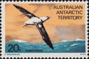 Colnect-4699-233-Wandering-Albatross-Diomedea-exulans.jpg