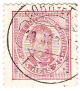 Timbre_Portugal_1882_25_r.png