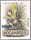 Colnect-1122-685-Stamp-with-Surcharge.jpg