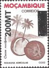 Colnect-1122-687-Stamp-with-Surcharge.jpg