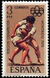 Colnect-650-597-Olympic-Games-Montreal-Wrestling.jpg