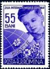 Colnect-781-369-Boy-flowers-globe--amp--inscription--quot-PEACE-quot-.jpg