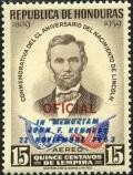 Colnect-1484-333-Abraham-Lincoln-1809-1865.jpg
